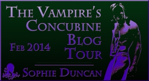 the vampires concubine blog tour 500 wide