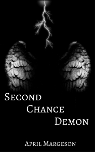 SecondChanceDemonCover
